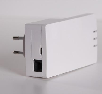 hamares Dect Adapter DT02