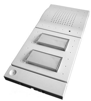 DoorLine a/b T01/T02 Classic